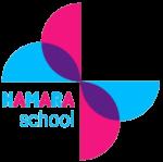 Hamara School Aligarh